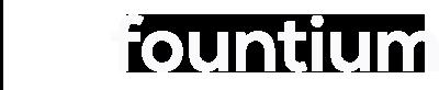 Fountium Inc